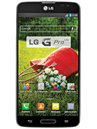 LG G Pro Lite Mobile Reviews