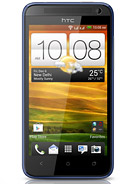 HTC Desire 501 dual sim Mobile Reviews