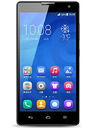 Huawei Honor 3C Mobile Reviews