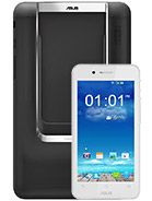 Asus PadFone mini Mobile Reviews
