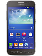 Samsung Galaxy Core Advance Mobile Reviews