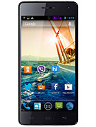 Micromax Canvas Knight Mobile Reviews