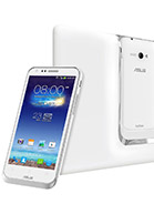 Asus PadFone E Mobile Reviews