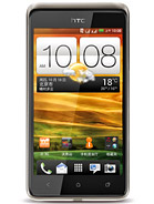 HTC Desire 400 dual sim Mobile Reviews