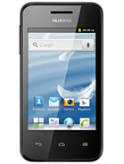 Huawei Ascend Y220 Mobile Reviews