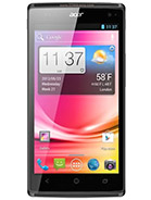 Acer Liquid Z5 Mobile Reviews