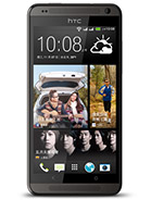 HTC Desire 700 dual sim Mobile Reviews