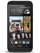 HTC Desire 601 dual sim Mobile Reviews