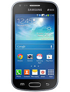 Samsung Galaxy S Duos 2 S7582 Mobile Reviews