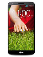 LG G2 mini Mobile Reviews