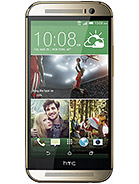 HTC One 2014 Mobile Reviews