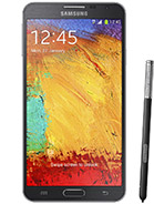 Samsung Galaxy Note 3 Neo Mobile Reviews