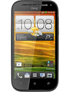 HTC One SV CDMA Mobile Reviews