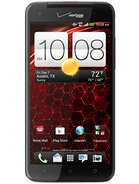 HTC DROID DNA Mobile Reviews
