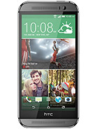 HTC One (M8) Mobile Reviews