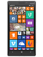 Nokia Lumia 930 Mobile Reviews