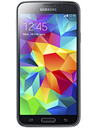 Samsung Galaxy S5 (octa-core) Mobile Reviews