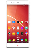 ZTE Nubia X6 Mobile Reviews