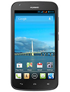 Huawei Ascend Y600 Mobile Reviews