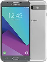 Samsung Samsung Galaxy J3 Emerge Mobile Reviews