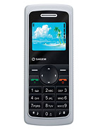 Sagem my101X Mobile Reviews