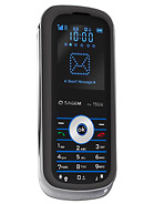Sagem my150X Mobile Reviews