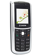Sagem my210x Mobile Reviews