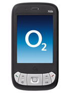 O2 XDA Terra Mobile Reviews