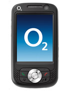 O2 XDA Comet Mobile Reviews