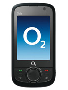 O2 XDA Orbit II Mobile Reviews