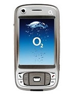 O2 XDA Stellar Mobile Reviews