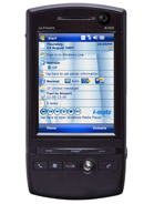 i-mate Ultimate 6150 Mobile Reviews