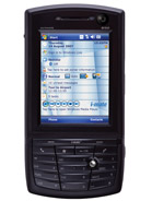 i-mate Ultimate 8150 Mobile Reviews