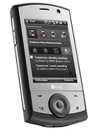 HTC Touch Cruise Mobile Reviews