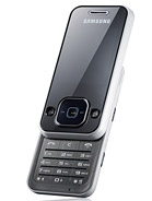 Samsung F250 Mobile Reviews