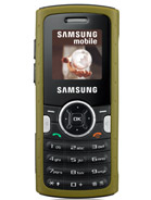 Samsung M110 Mobile Reviews