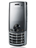 Samsung L170 Mobile Reviews