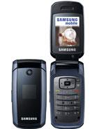 Samsung J400 Mobile Reviews