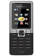 Sony Ericsson T280 Mobile Reviews