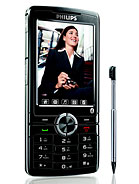 Philips 392 Mobile Reviews