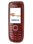 Nokia 3120 classic Mobile Reviews