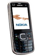 Nokia 6220 classic Mobile Reviews