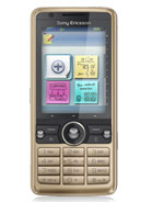 Sony Ericsson G700 Mobile Reviews
