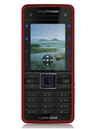 Sony Ericsson C902 Mobile Reviews