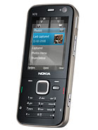 Nokia N78 Mobile Reviews
