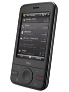HTC P3470 Mobile Reviews