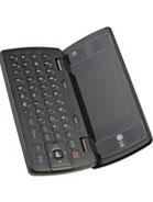 LG KT610 Mobile Reviews
