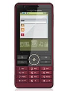 Sony Ericsson G900 Mobile Reviews