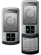 Samsung U900 Soul Mobile Reviews