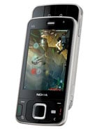Nokia N96 Mobile Reviews